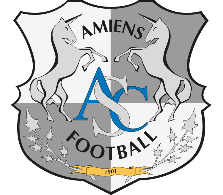 Amiens Sporting Club